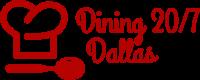 Dining 20/7 Dallas